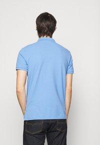 Polo Ralph Lauren - Polo - cabana blue - 2