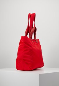 Marc O'Polo - Tote bag - rouge red - 3