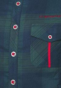 La Sportiva - Outdoor jacket - opal/pine - 7