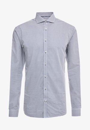 HEIN - Formal shirt - dark blue