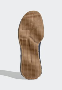 adidas by Stella McCartney - ADIDAS BY STELLA MCCARTNEY TREINO MID-CUT PRINT SHOES - Sneakers alte - blue - 5