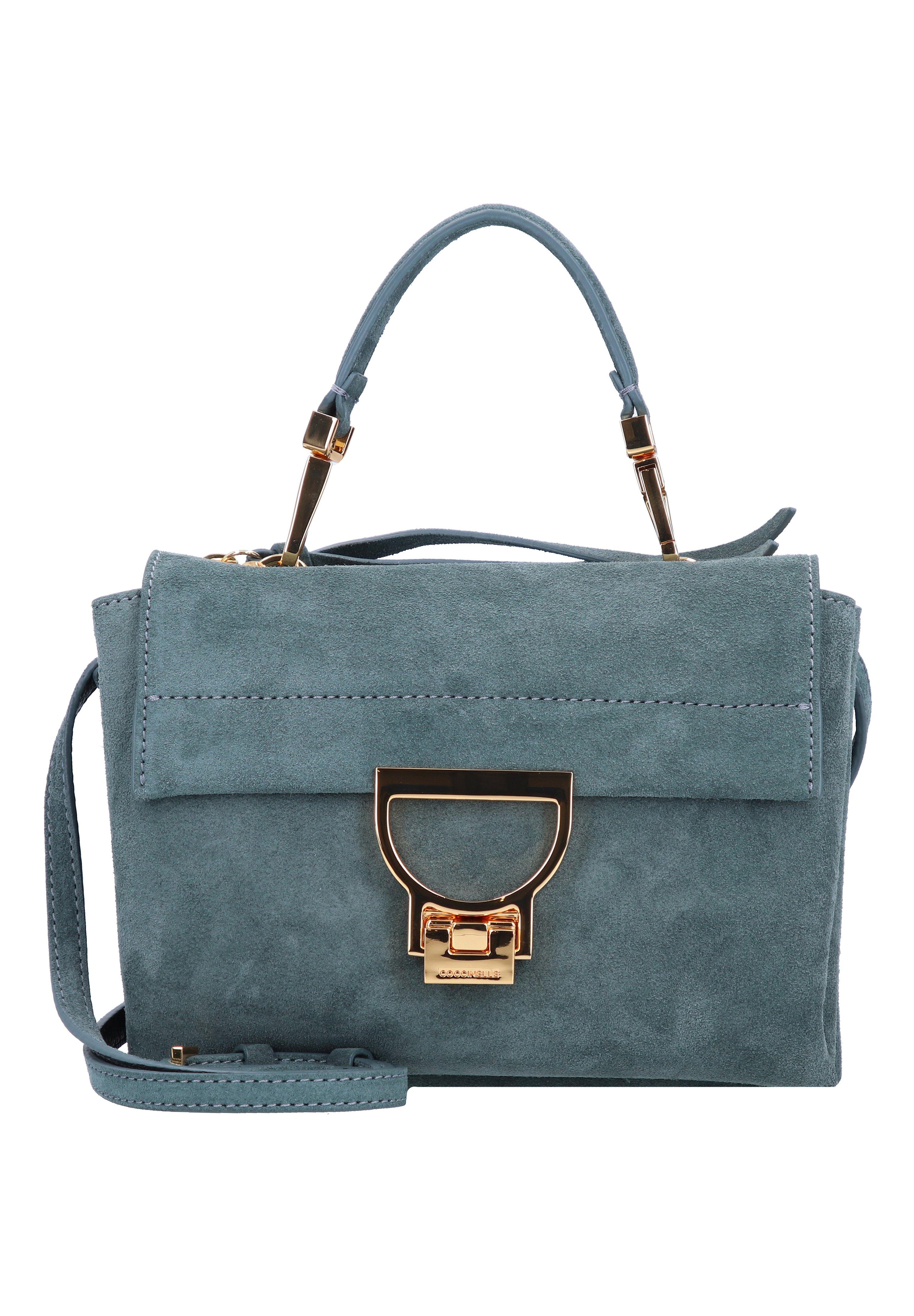Damen ARLETTIS 19 CM - Handtasche