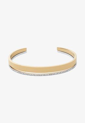 ELIN - Armband - gold