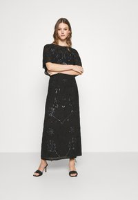 Molly Bracken - Occasion wear - black - 1