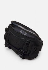 adidas Originals - Bum bag - black - 2