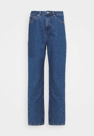 BETTY - Relaxed fit jeans - denim blue