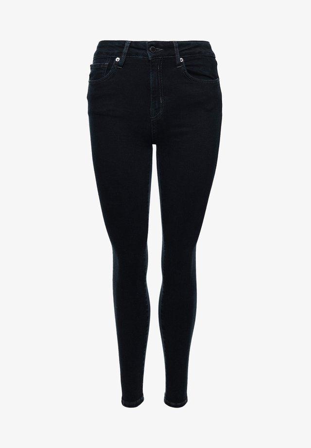 Jeans Skinny Fit - richards od indigo