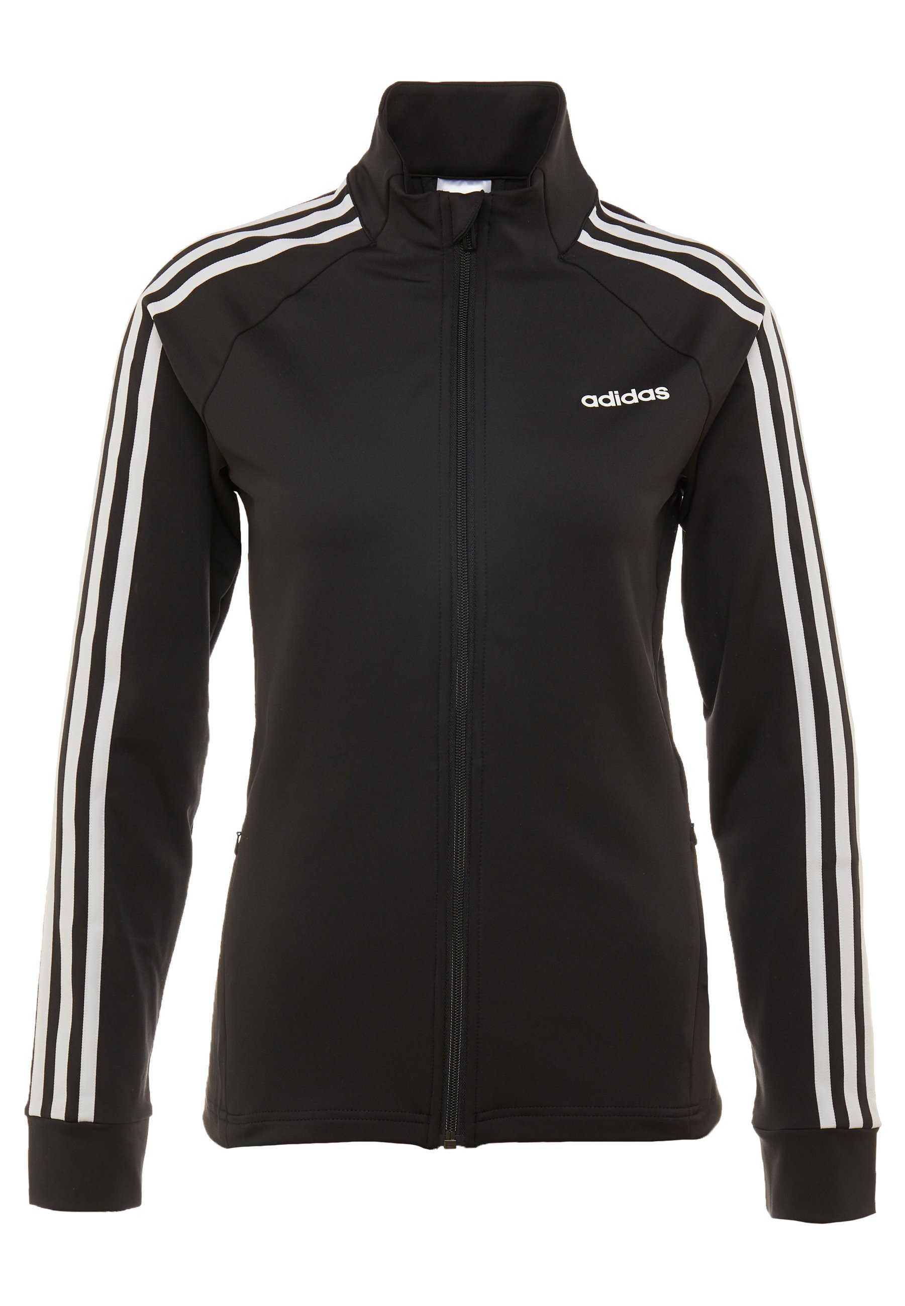 adidas Climacool Training Core 3Stripes Tracktop