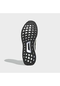 adidas Performance - ULTRABOOST 4.0 DNA UNISEX - Trainers - cblack/goldmt/ftwwht - 4