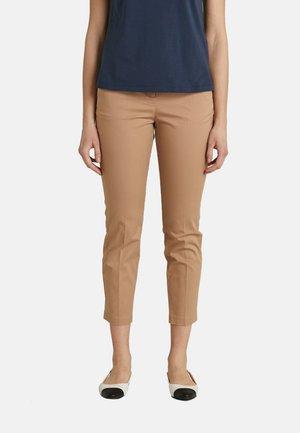 NEW YORK - Pantaloni - rosa