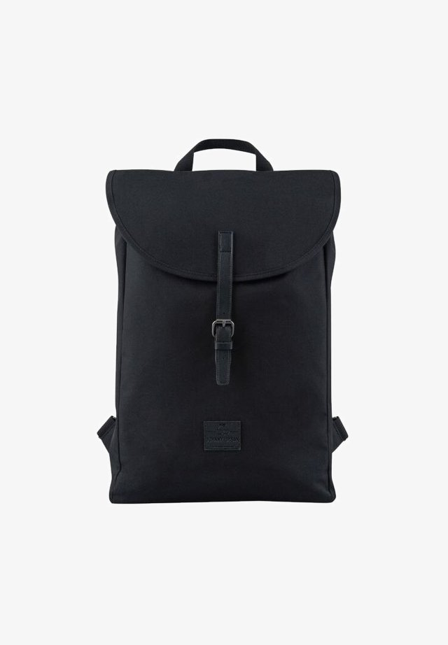 Johnny Urban - LIAM - Rucksack - black