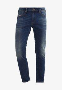 Diesel - THOMMER - Jeans Slim Fit - 084bu - 5