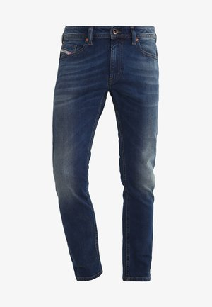 THOMMER - Slim fit jeans - 084bu