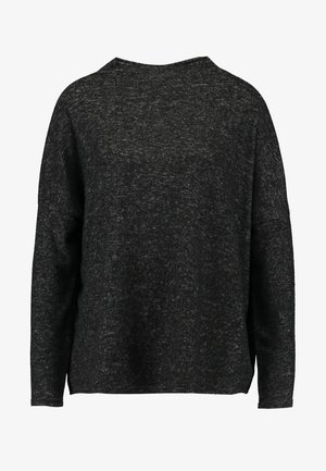 ONLKLEO  - Jumper - dark grey melange