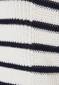 MAX&Co. - COTTURA - Maglione - white - 2