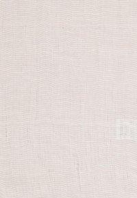 Fraas - Scarf - beige - 2
