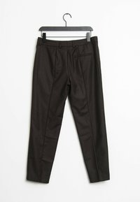 Strenesse - Trousers - brown - 1