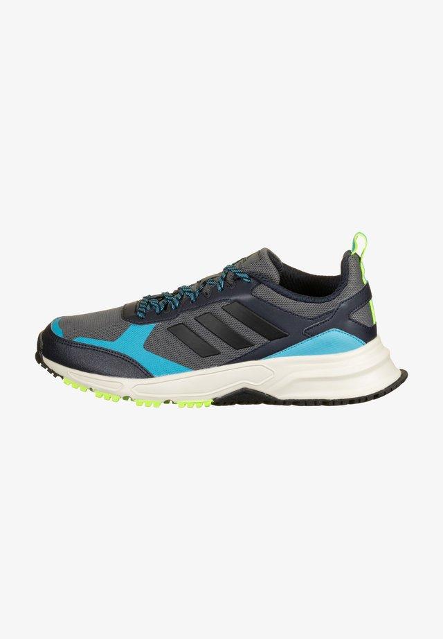 Sneakers laag - legend ink / core black / grey five
