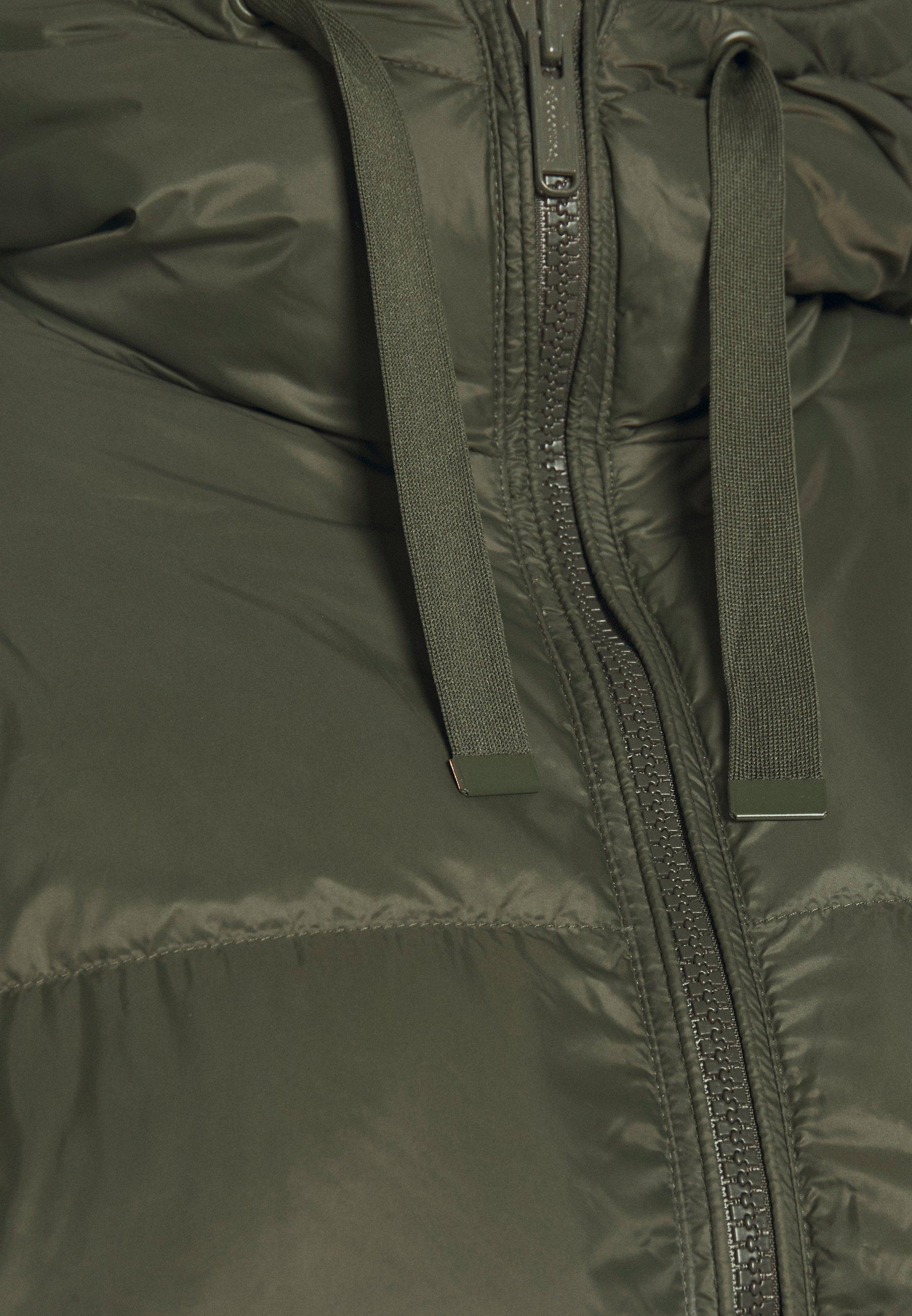 New And Fashion 100% Guaranteed Women's Clothing Bomboogie Down coat forest night LkOPxNB8q glVOzjwxc