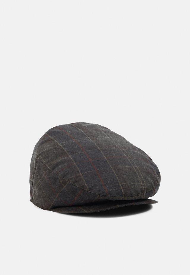 TARTAN CAP - Hoed - classic tartan