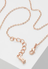 Ted Baker - HARA - Ketting - rosé gold-coloured - 2