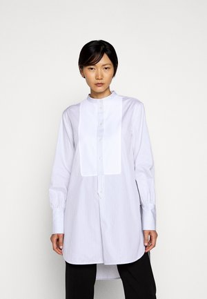 SHAUN - Blouse - pure white