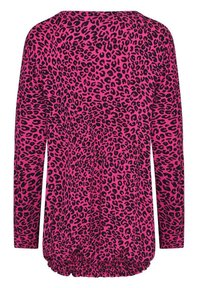 Live Unlimited London - Long sleeved top - pink - 3