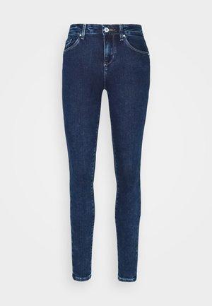 ANNETTE - Skinny džíny - so chic