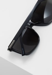 Polaroid - Sunglasses - black - 4
