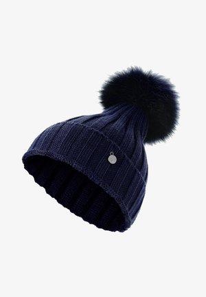 GAZZI - Mütze - blue
