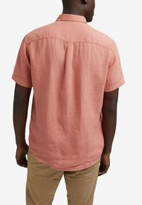 Esprit - Shirt - coral red - 7