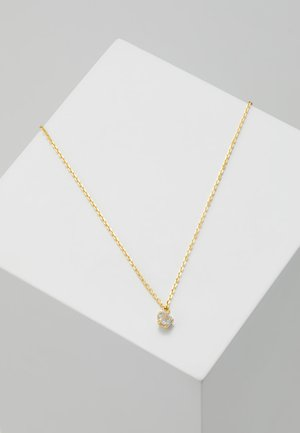 STELLAR - Ketting - gold-coloured