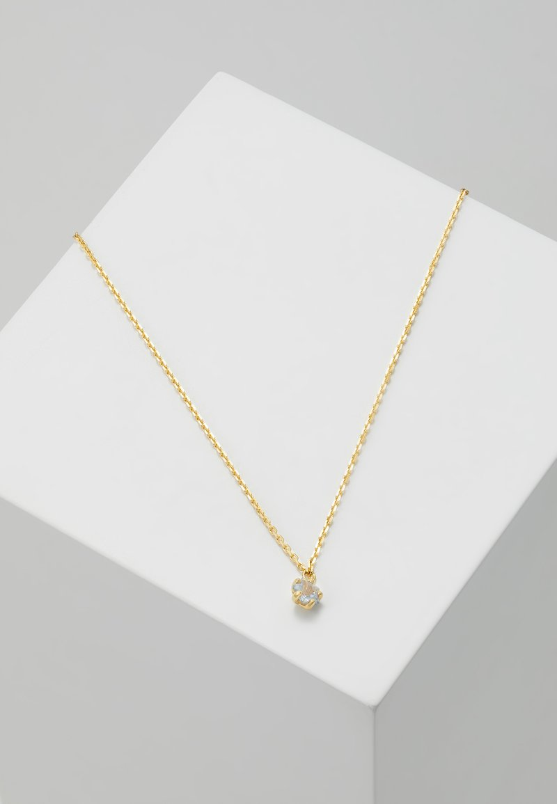 PDPAOLA - STELLAR - Necklace - gold-coloured