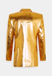 OppoSuits - GROOVY SET - Costume - gold - 17