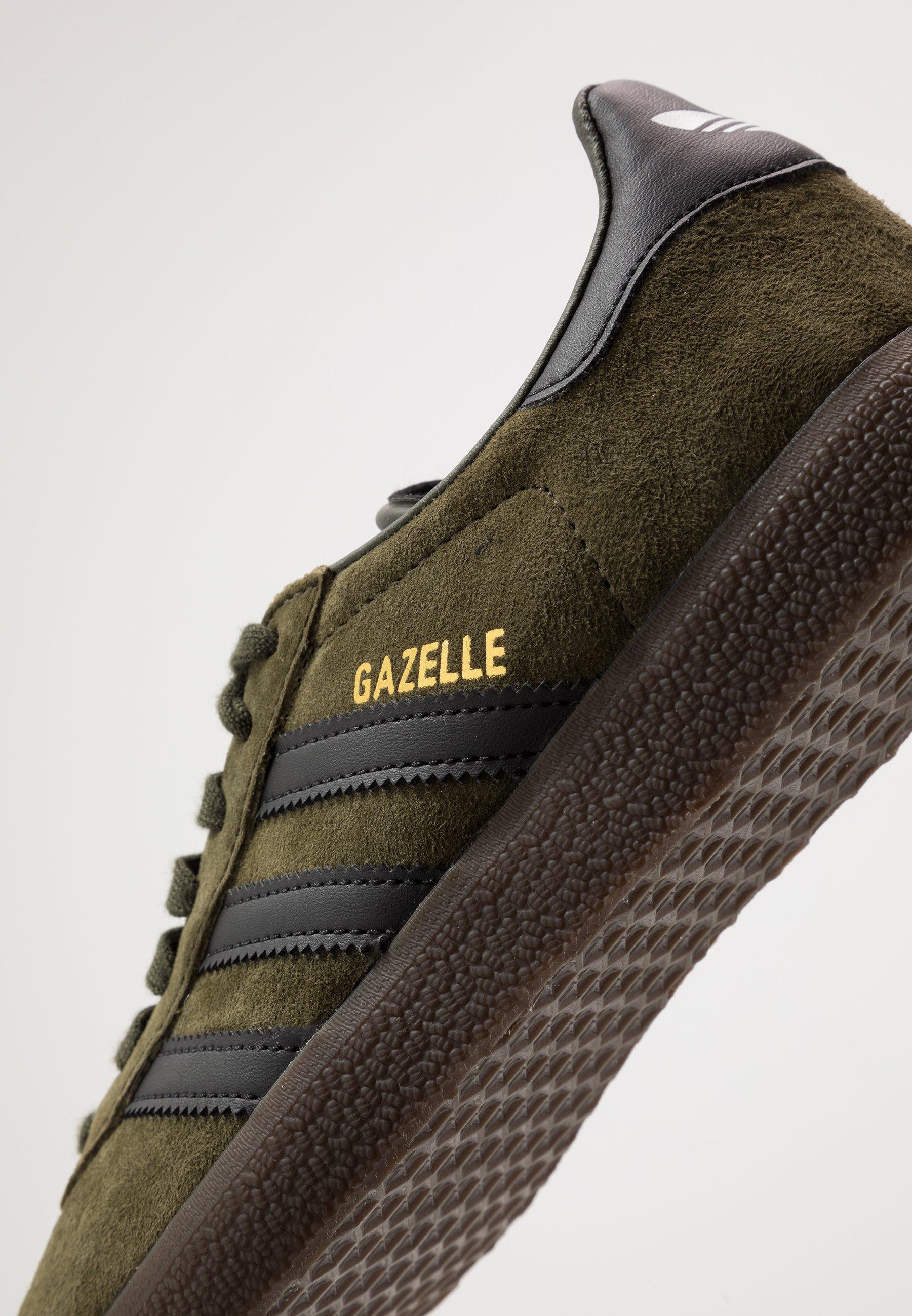 adidas chaussures gazelle