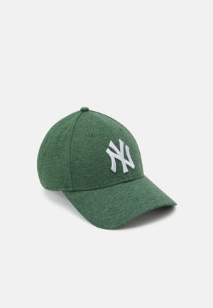 ESSENTIAL 9FORTY UNISEX - Cap - green