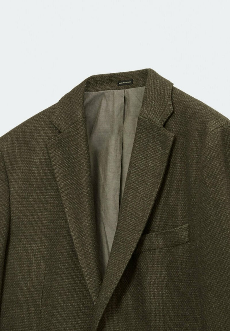 Men SLIM FIT - Blazer jacket