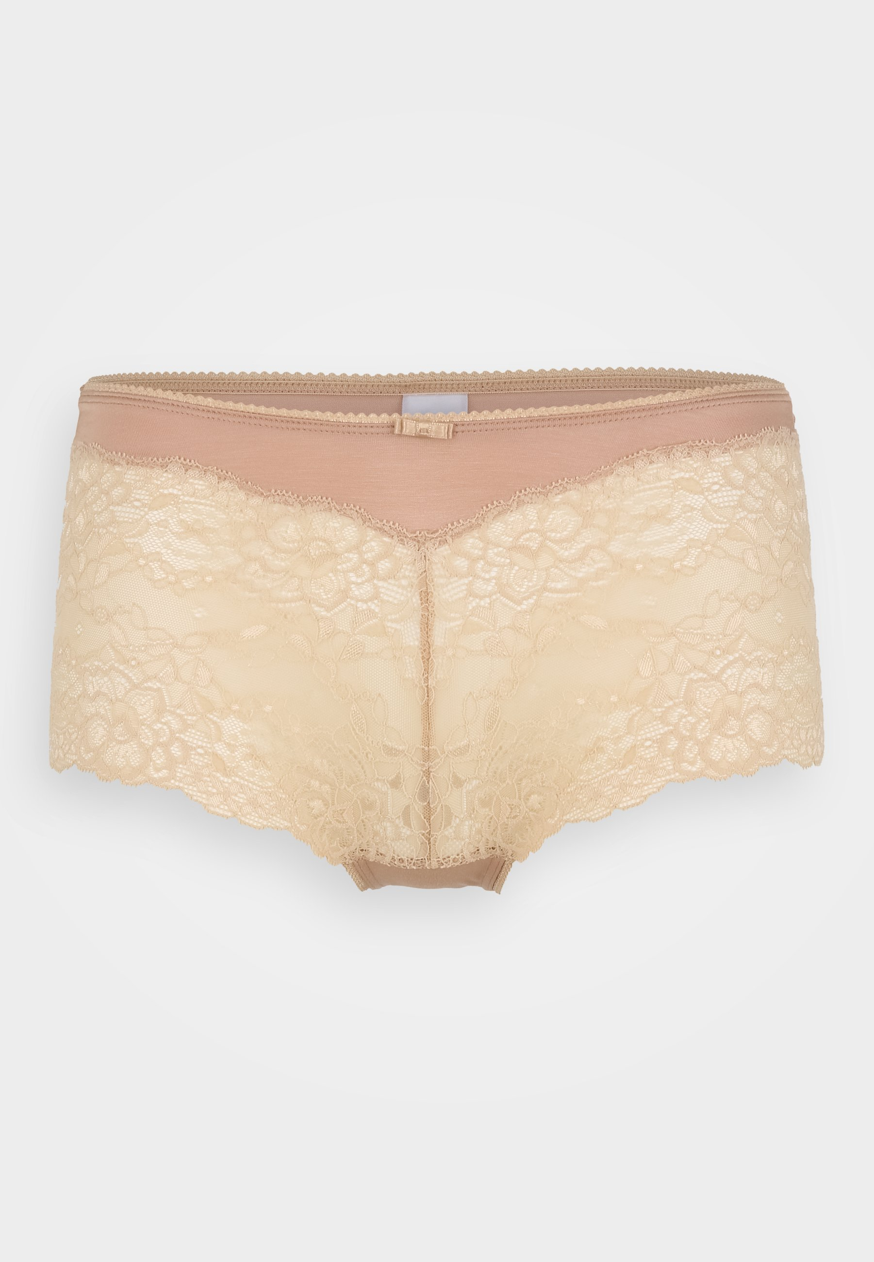 Women SENSUAL SECRETS - Pants