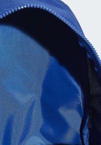adidas Performance - Rucksack - blue - 5