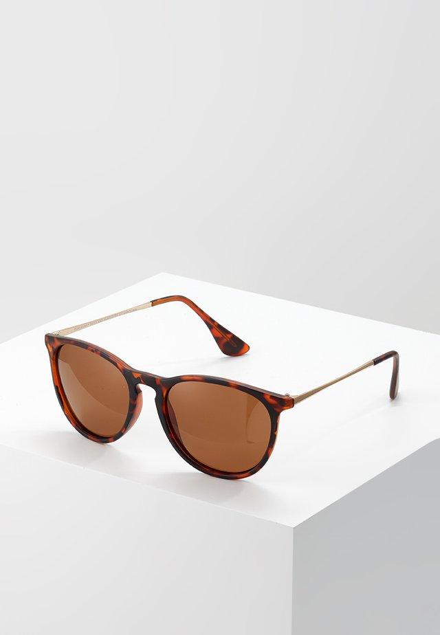 ROMA - Sluneční brýle - turtle