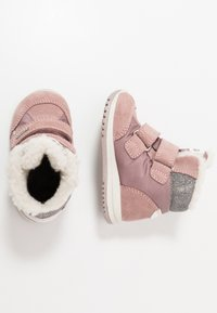 Primigi - Winter boots - phard - 0