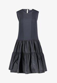 Vera Mont - Cocktail dress / Party dress - dark navy - 2