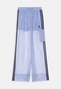 adidas Originals - SPORTS INSPIRED JOGGER PANTS - Teplákové kalhoty - chalk blue - 5