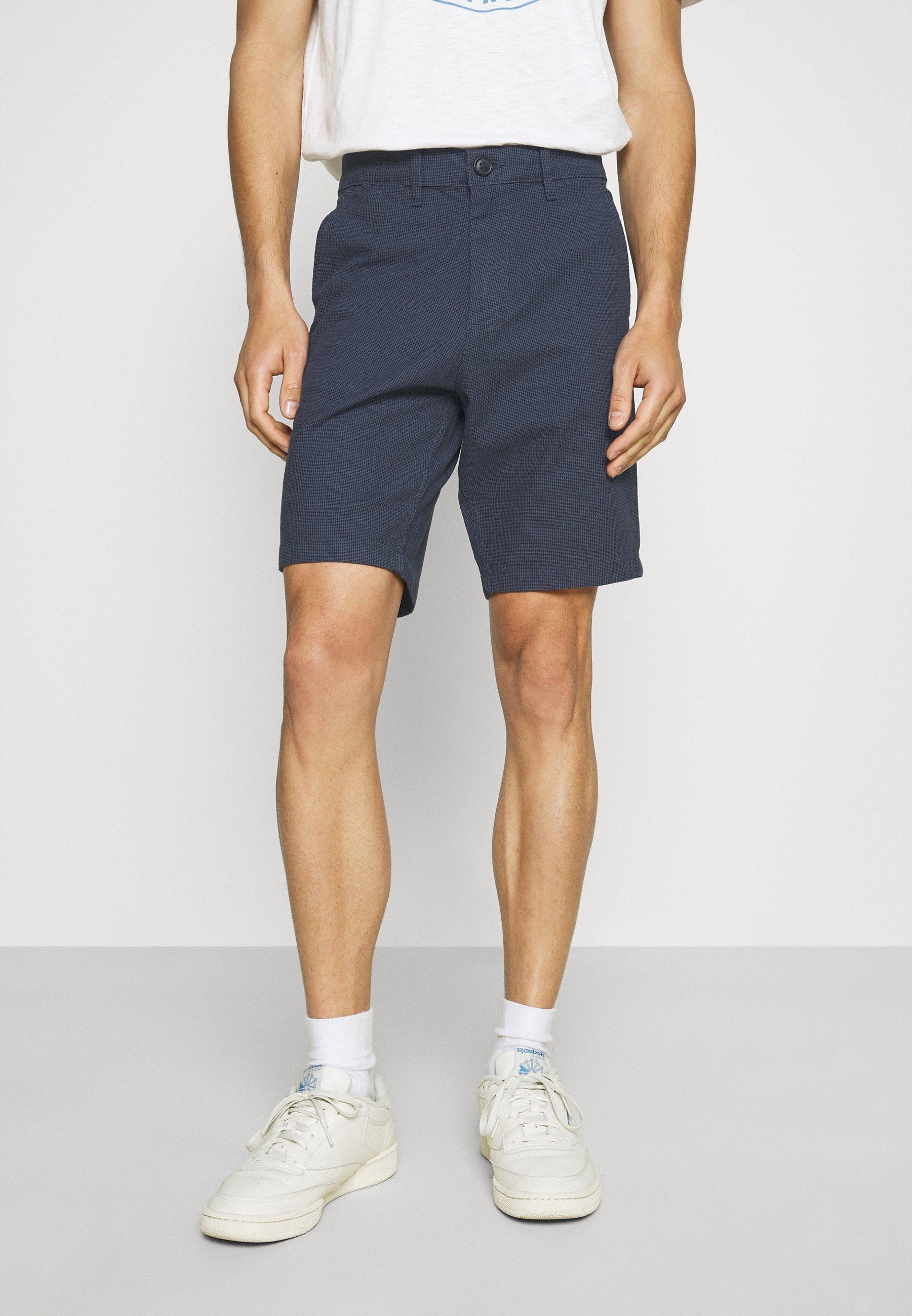 Men SLHMILES FLEX MIX  - Shorts