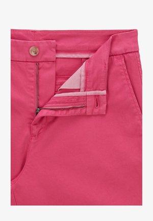 SACHINI - Chinos - pink