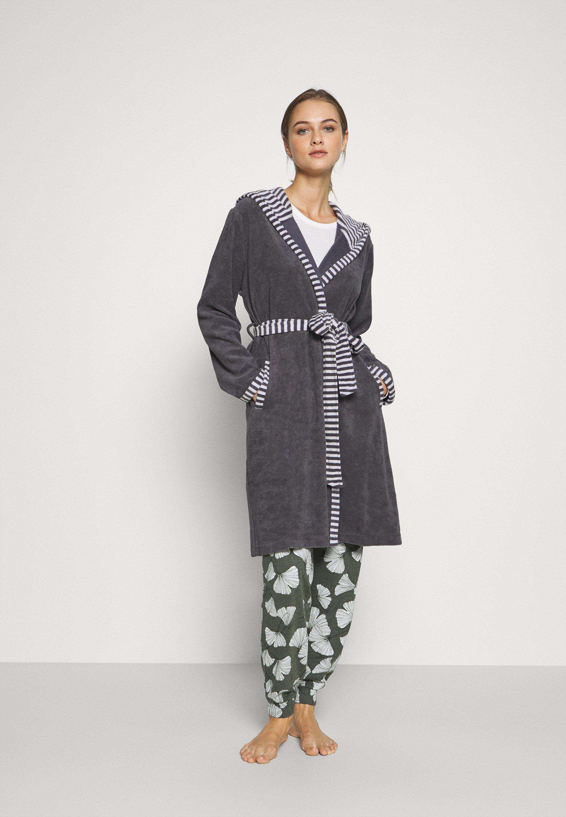 Women JUNO - Dressing gown