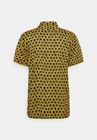 Levi's® - CUBANO - Overhemd - yellows/oranges - 1