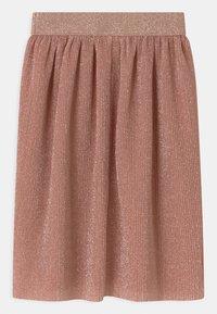 Molo - BAILINI - Áčková sukně - petal blush - 1