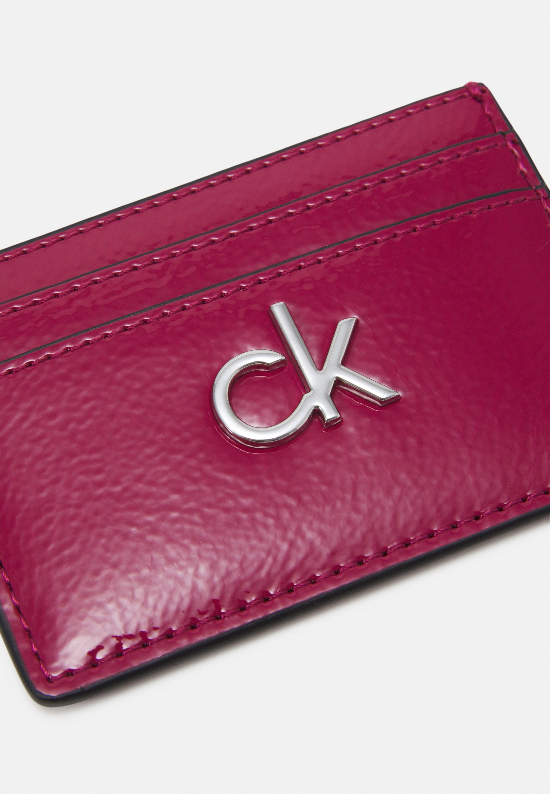 Women CARDHOLDER - Wallet
