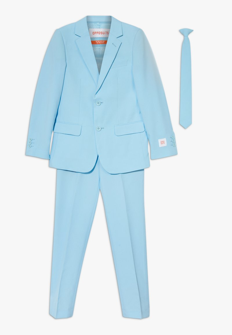 OppoSuits - SET - Completo - cool blue